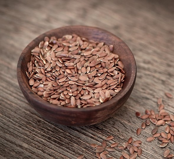 flax seeds 2.jpg