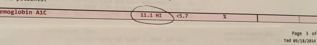 a1c 3.JPG