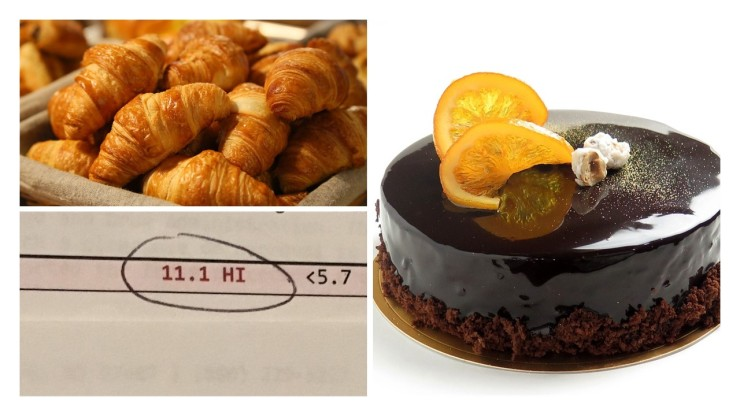 diabetes blog pt 2.jpg